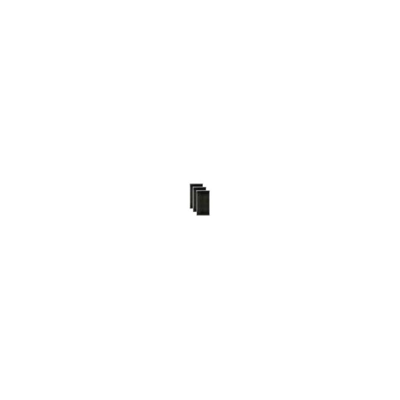 PAQUETE SOLAR SMART A3/400/FCC