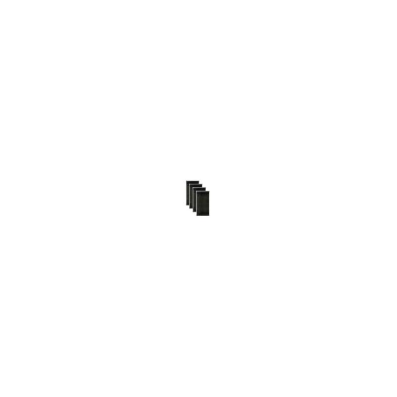 PAQUETE SOLAR SMART A4/500/FCC