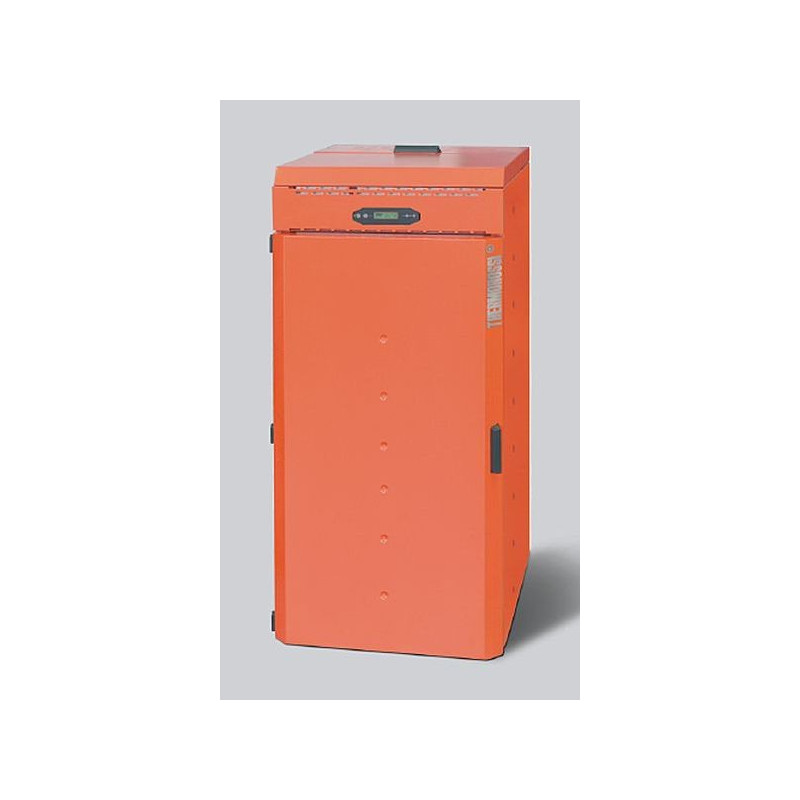 ECOTHERM COMPACT 32