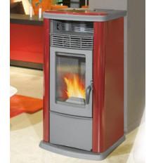 Estufa Ecotherm 7000 Metalcolor Thermocomfort