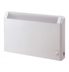 Convector mural PHM-075 - 750 W.