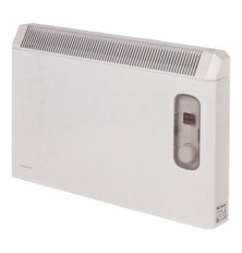 Convector mural ph 075 750 w climabit for Convector mural