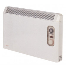 Convector mural ph 200t 2000 w climabit for Convector mural