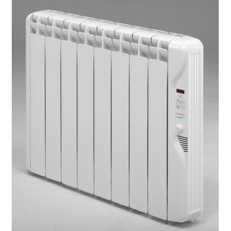 Emisor térmico Gabarrón RFS8E