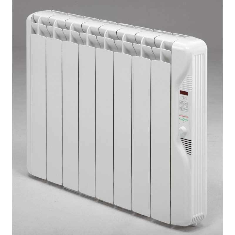 Emisor térmico Gabarrón RFS10E