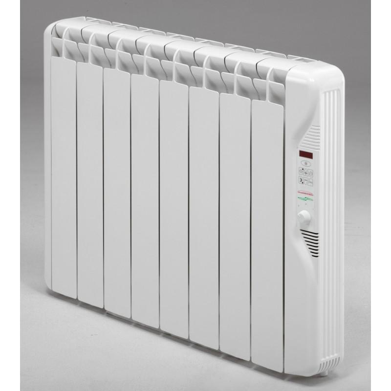 Emisor térmico Gabarrón RFS12E