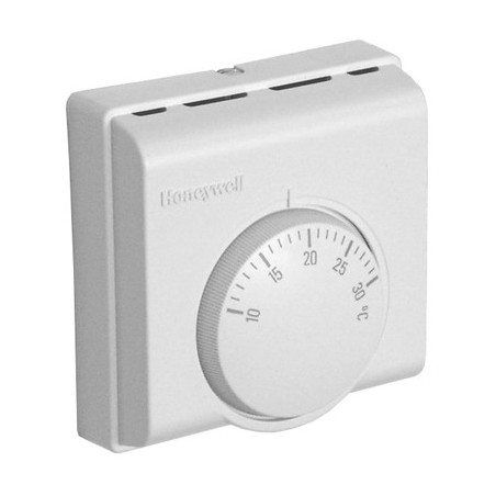 Termostato Analógico Honeywell T6360A