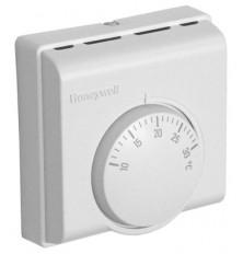 Termostato Analógico Honeywell T4360D Invierno/Verano