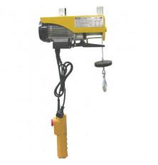 Elevador eléctrico Ayerbe AY-100/200