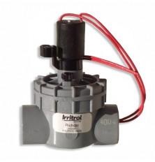 """Electroválvula riego Irritrol 2400-MT 1"""""""