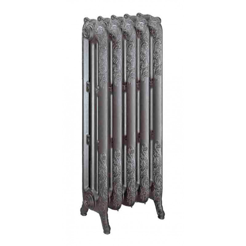 Radiador Nostalgia 600 - 3 Columnas