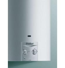 Calentador Vaillant AtmoMAG mini ES 11-0/0 XF