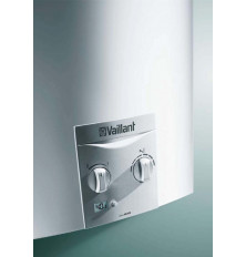 Calentador Vaillant atmoMAG mini 11-0/0 XI-LED