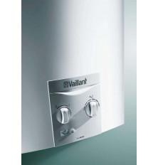 Calentador Vaillant atmoMAG mini 11-0/0 XI-LED