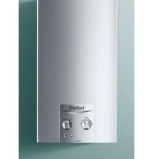 Calentador Vaillant atmoMAG plus 11-4/0 E