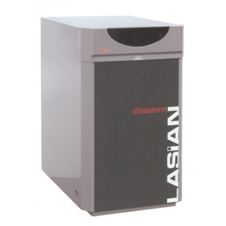 Caldera Lasian Climaterm 40 C