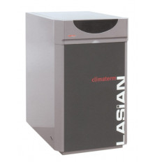 Caldera Lasian Climaterm 40 A