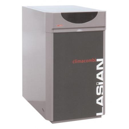 Caldera Lasian Climacombi 30 A