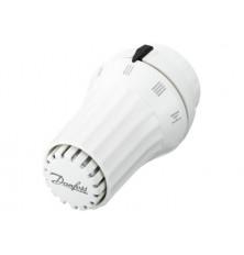 Cabeza termostática Danfoss RAE 5054