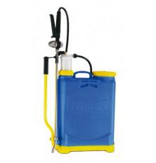 Pulverizador mochila Super Agro 16