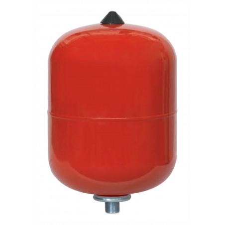 Vaso expansión Calefacción 12 Lt. CMF
