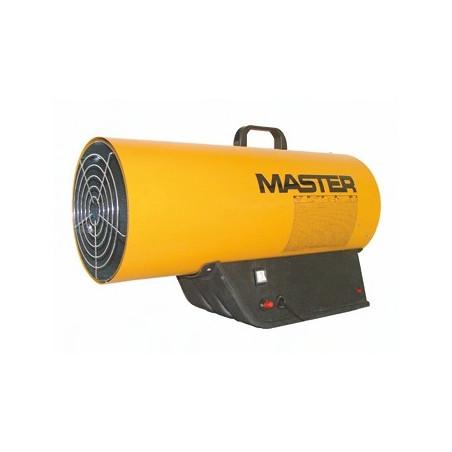 Generador a Gas MASTER BLP-33 M