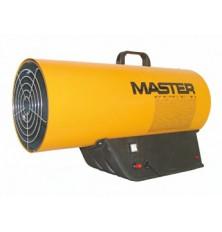 Generador a Gas Master BLP-53 M