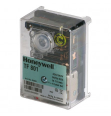 Centralita Honeywell TF 801