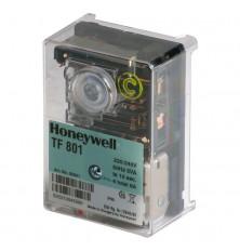 Centralita Honeywell TF 801