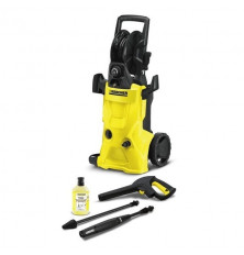 Limpiadora Kärcher K 4 Premium