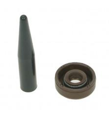 Retén Bomba Suntec A+N-S-E-L-2L-T-P//D 991552