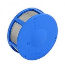 Filtro Bomba Suntec AN/AS/AP/ALE/A2L/AR/AT2/AP2/3 991530