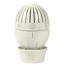 Cabeza termostática Giacomini R470