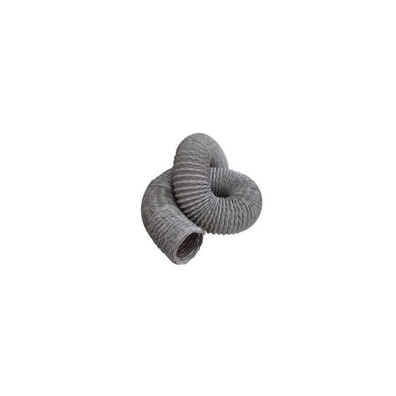 Tubo flexible PVC Extraflex