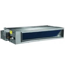 Unidad interior Conducto Excellence-E 6,5 kW Multisplit