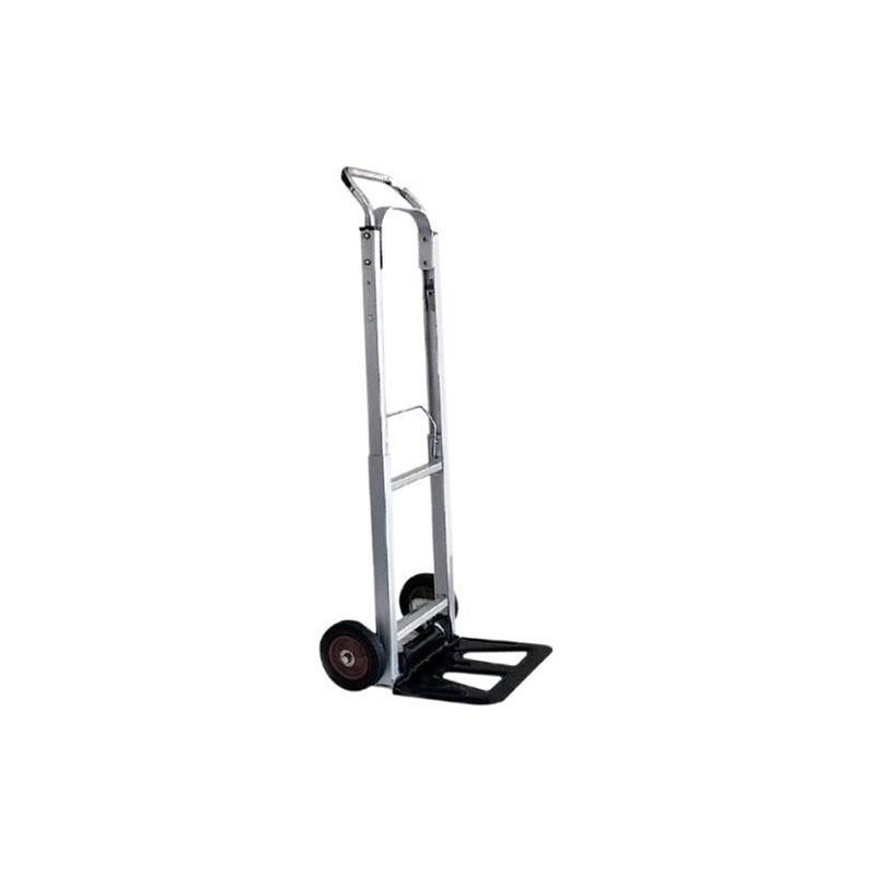 Carretilla Plegable Aluminio 099-T
