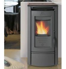 Estufa Ecotherm 3001 Easy Thermocomfort