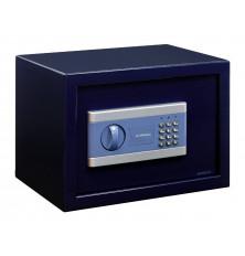 Caja Fuerte Electrónica STYLO 19000-S2