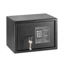 Caja Fuerte Electrónica SUMA 31010