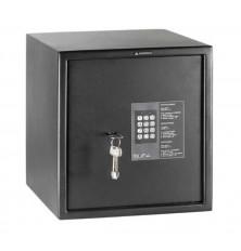 Caja Fuerte Electrónica SUMA 31020