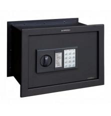 Caja Fuerte Electrónica CLASS W-25EB