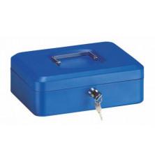 Caja Caudales ELEGANT C-9220 Nº2 200x90x160