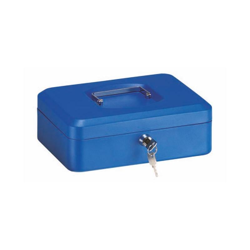 Caja Caudales ELEGANT C-9230 Nº3 250x90x180
