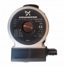 """Bomba circuladora Grundfos UPS 25-50/130 1.1/2"""""""