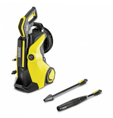 Limpiadora Kärcher K 5 Premium FULL CONTROL