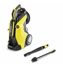 Limpiadora Kärcher K 7 Premium FULL CONTROL