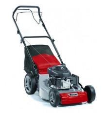 Cortacesped Raser SC 534 WSH 5.5 Honda