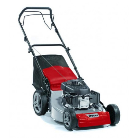 Cortacesped Raser SC 534 WSQH 5.5 Honda