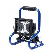 Foco LED 20 W - 1500 Lúmenes