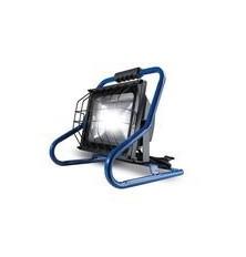Foco LED 50 W - 3500 Lúmenes